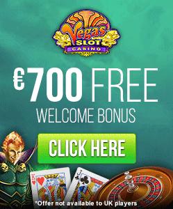 slots free casino house of fun apk